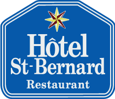 Hotel St-Bernard - Auberge and Bistro